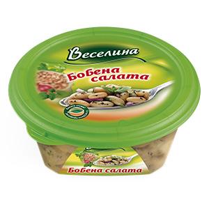 bobena_salata