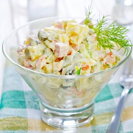 evropejska-salata-450x450