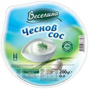 f_Chesnov_sos