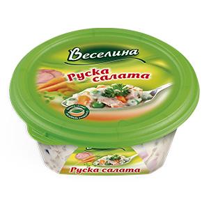 ruska_salata
