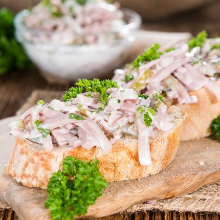 bavarska-salata
